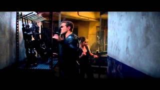 Трейлер Терминатор - Генезис (Новинки кино 2015)