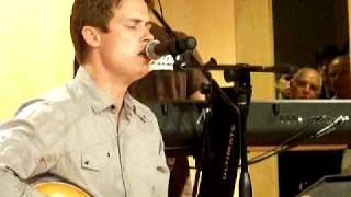 Jonny Lang Come Together Cover