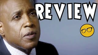 "Manifest Season 1 Episode 3 Review ""Turbulence"""
