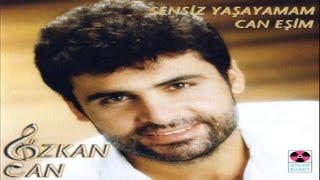 Özkan Can - Adana dayken