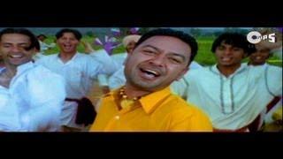 Punjabi Shera - Dil Vatte Dil - Manmohan Waaris - Punjabi - Full Song
