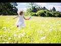 Learn English Through Story Subtitles Story 18 Listening English Practice mp3