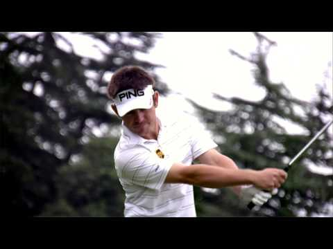 GW Inside The Game: Cowen on Oosthuizen