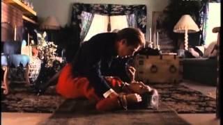 Cuentos de la Cripta Judy hoy no pareces la misma Capitulo 11 -  / Temporada 02