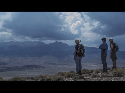 Preview: 50 Years of the Wilderness Act | Pew & This American Land