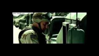 Let's Go - Black Hawk Down