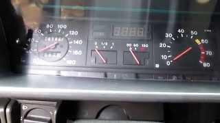 видео Ремонт датчика бака ВАЗ 21099. Сделай Сам!