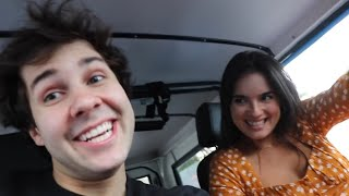 DAVID DOBRIK BEST MOMENTS OF 2019!