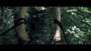 Cult of Lamia - Teaser Trailer...