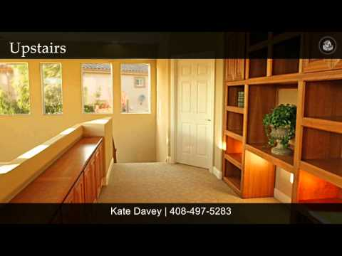 2169 Terra Cir., San Jose, CA 95121 – Video