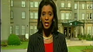 World News Terrorism 7 July 2005