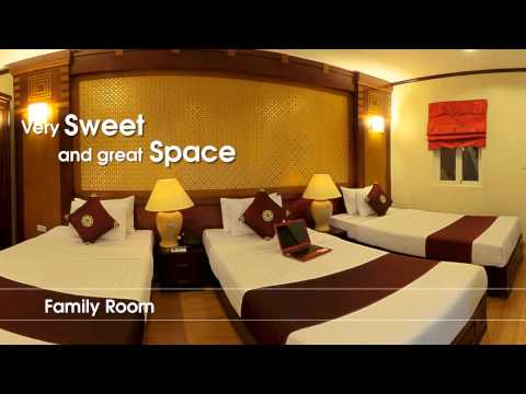 Hanoi Value Hotel in Hanoi ( Budget hotels in Hanoi, Hotel in Hanoi, Top hotels in Hanoi)