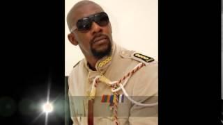 Merciless  De War get Dreada  Bounty Killa  Beenie  Cobra  Ninja  Eliphant Diss nov 2014