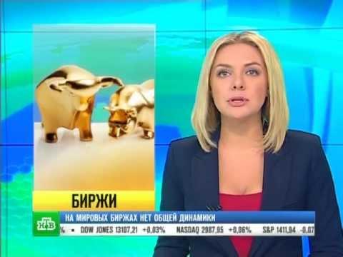 Юлия бехтерева откровенные фото фото 22-403