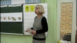 Развитие фонематического восприятия и навыка звукового анализа