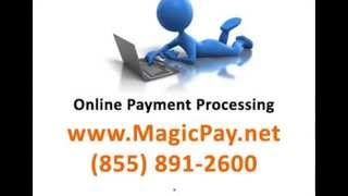 Virtual Pos Payment Services Providers
