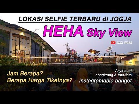 terbaru-heha-sky-view-jogja---jam-berapa-ya-enaknya-ke-sana?
