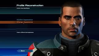 Mass Effect 1: Part 1 using Same-Sex Romances Mod + MEUITM Anniversary Edition + ALOT, 4k 60fps