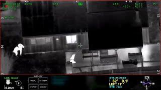 Sacramento Police Shoot Unarmed Black Man