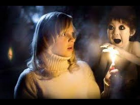 Horrorra akadva 5 (Teljes Film)