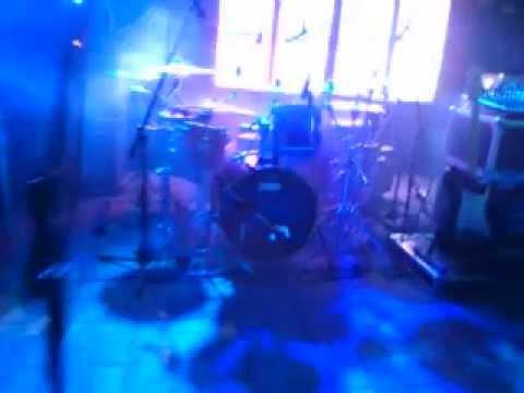 DR.CAVALHEIRO - TOUR 2013 - 22 DE JUNHO URQUEIRA OUREM
