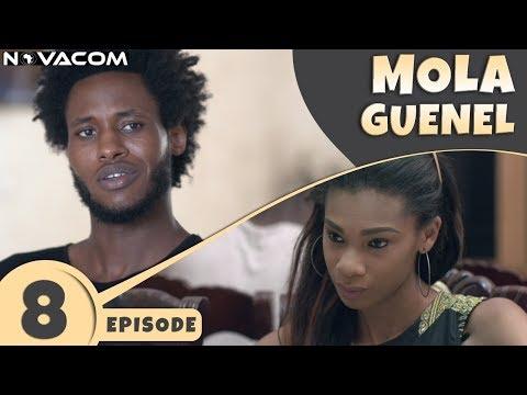 Mola Guenel - Saison 1 - Episode 8