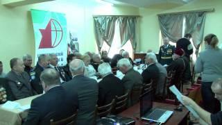 Локальные войны - глазами Харьковчан