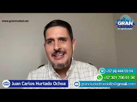 Traslado de régimen pensional | Su Caso en Casaиз YouTube · Длительность: 23 мин39 с