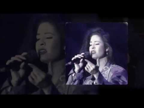 Congratulations Selena! Inducted into the Texas Women's Hall of Fame