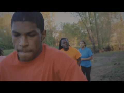 LA Film Prize Jr. - Second Door on the Left - Movie Trailer