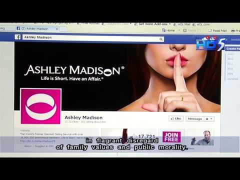 mda blocks extramarital dating website