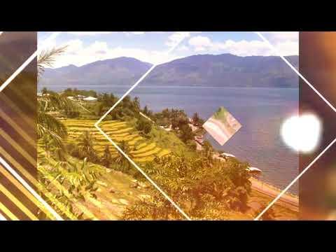Lagu Minang Kelok 44 - Minang Maimbau