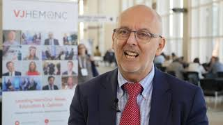 Myeloma: learning from the transcriptome