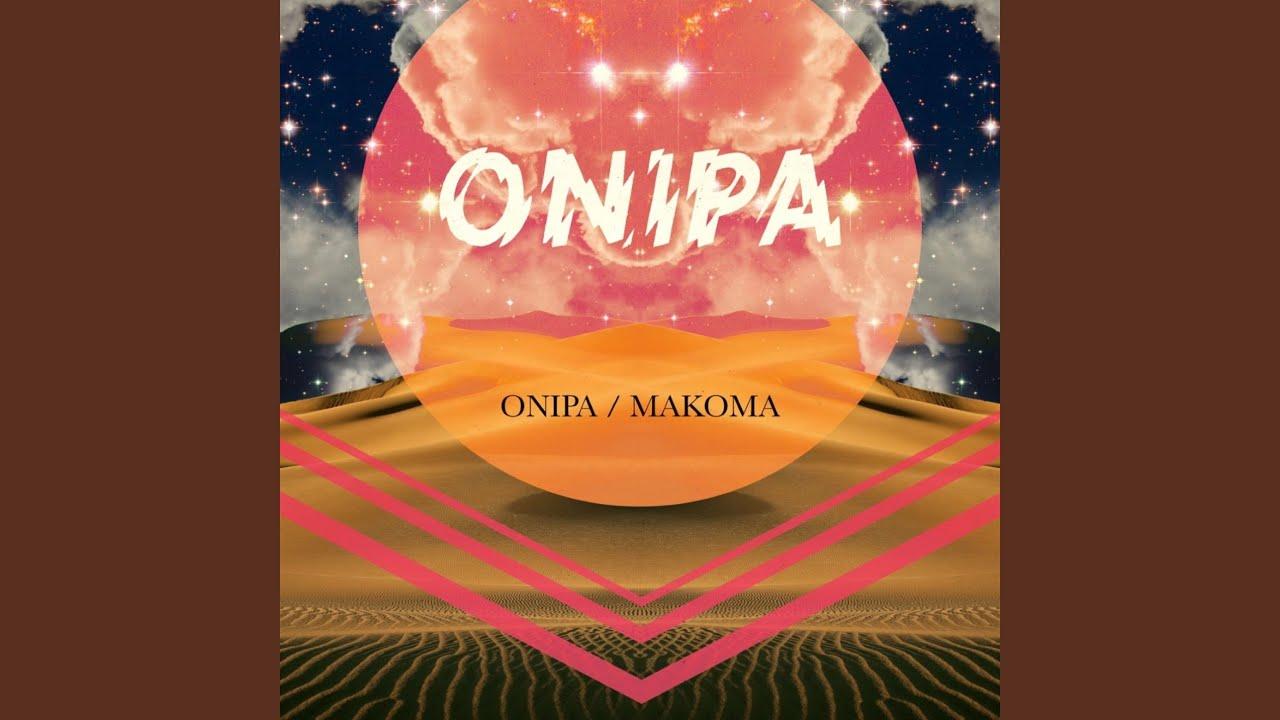 Download Onipa