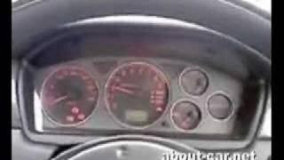 http://www.about-car.net/