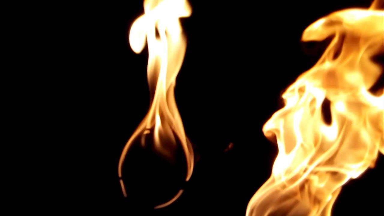 Как сделать факел своими руками 81