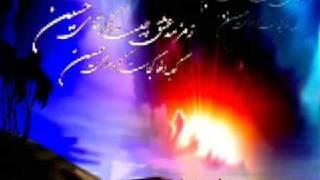 Afghani Noha  Man Gadayam Gadaye Hussain {as}Am