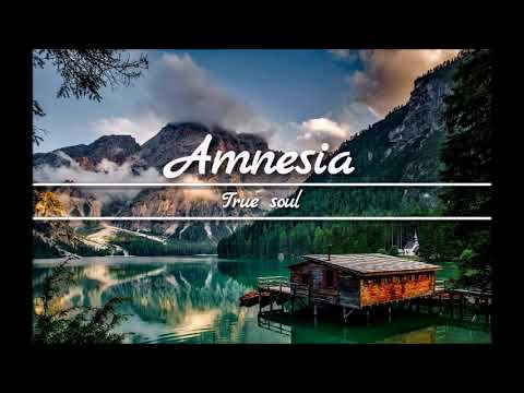 Vaskas - Amnesia
