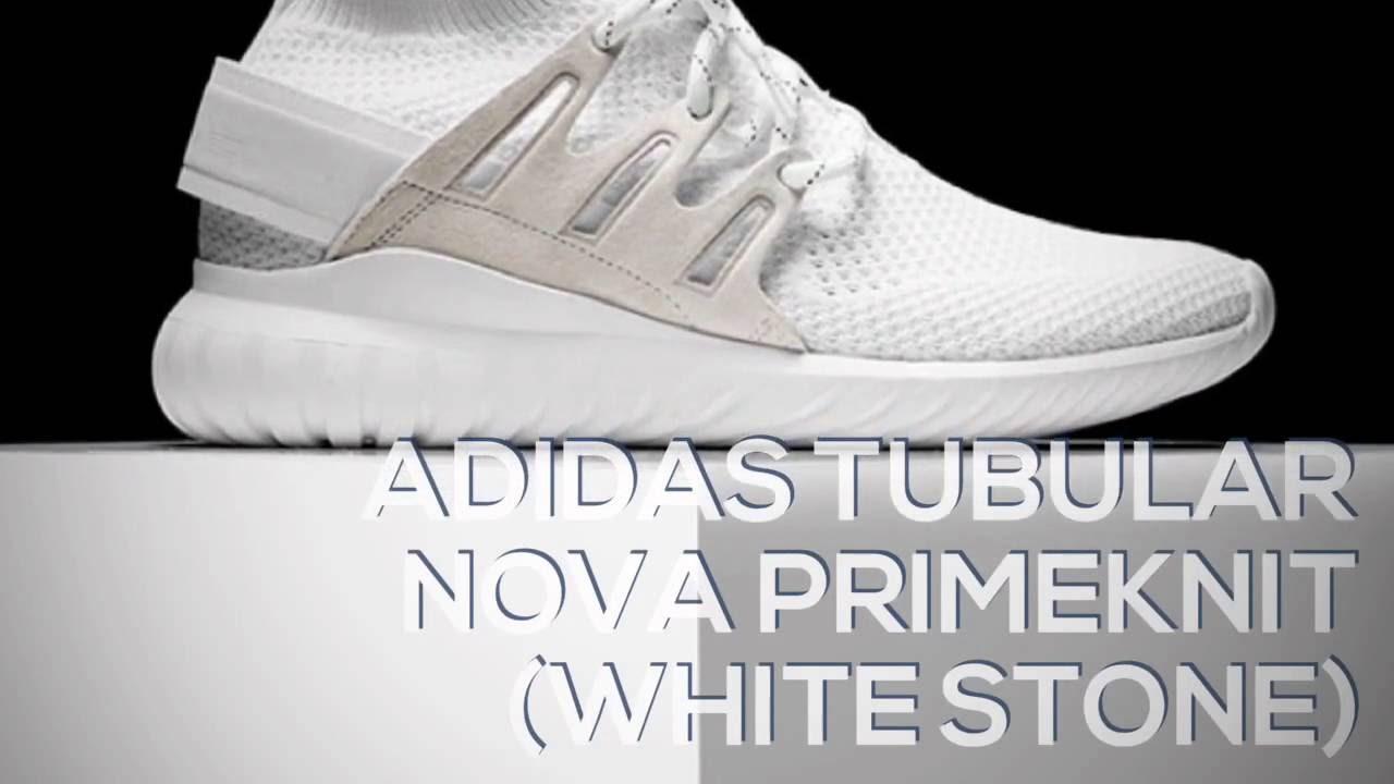 Adidas Tubular Nova Primeknit $139.99 Sneakerhead bb8409