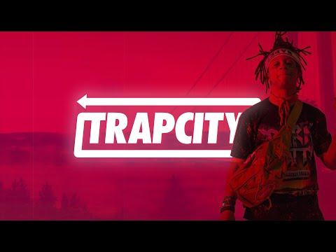Diplo & Trippie Redd - Wish (Montell2099 Remix)