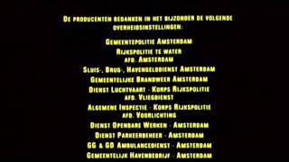 amsterdamned__ 1980.avi Thumbnail