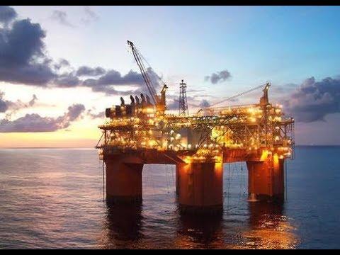 The European Mediterranean Oil & Gas Asset Management Summit