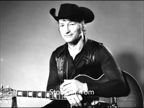 Stompin' Tom Connors - The Ketchup Song