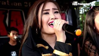 Download Mawar Di Tangan Melati Di Pelukan - All Artis - Arnika Jaya Live Mundu Mesigit Cirebon Mp3