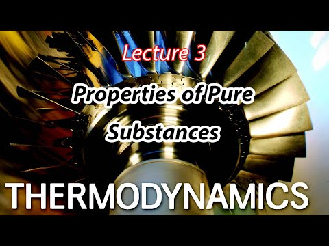 Thermodynamics 1 Arabic course - Lecture 03