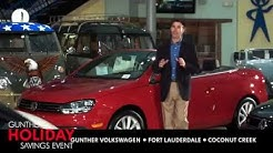 Automotive Advertising West Palm Beach | Call 1-844-462-6836 | Automotive Video Production