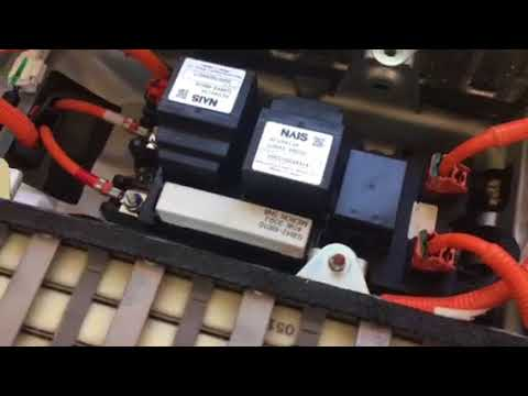 lexus rx400h power steering problem solutions - youtube