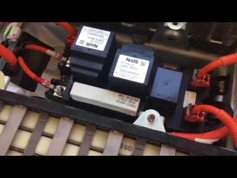 Lexus Rx400h Steering Problem Solutions