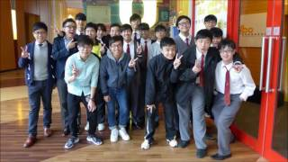 Publication Date: 2017-01-18 | Video Title: 8 香港鄧鏡波書院-第一組 八國聯軍
