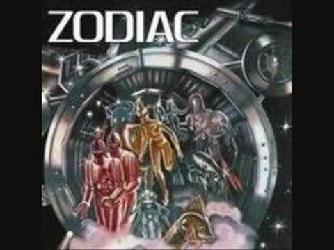 Клип Zodiak - Zodiak